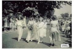 1950s2