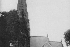 Wrea-Green-Church