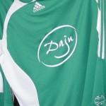 Wrea Green FC
